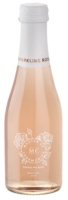 Master of Ceremonies Sparking Rose 200ml