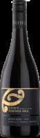 Tohu Whenua Awa Awatere Valley Marlborough Pinot Noir 2017