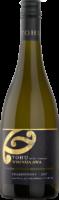 Tohu Whenua Awa Awatere Valley Marlborough Chardonnay 2017