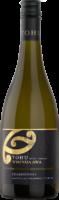 Tohu Whenua Awa Awatere Valley Marlborough Chardonnay
