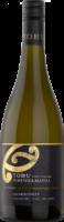 Tohu Whenua Matua Upper Moutere Nelson Chardonnay