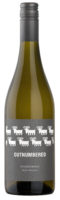 Outnumbered Chardonnay