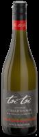 Toi Toi Winemaker's Selection Gisborne Chardonnay