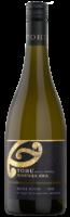 Tohu Whenua Awa Upper Awatere Marlborough Pinot Blanc 2018