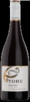 Tohu Awatere Valley Marlborough Pinot Noir