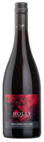 Holly by Matahiwi Estate South Series Pinot Noir 2018