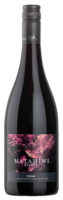 Matahiwi Estate Hawkes Bay Syrah 2018