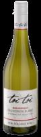 Toi Toi Winemakers Selection Marlborough Sauvignon Blanc 2019