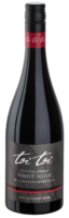 Toi Toi Winemakers Selection Central Otago Pinot Noir