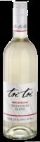Toi Toi Marlborough Sauvignon Blanc