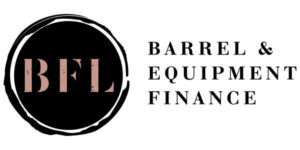 BFL Barrel & Equipment Finance