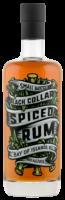 Black Collar Spiced Rum