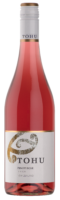 Tohu Nelson Pinot Rose