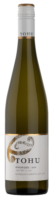 Tohu Awatere Valley Pinot Gris 2019