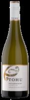 Tohu Awatere Valley Sauvignon Blanc
