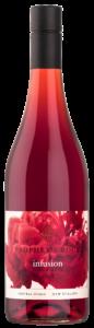 Prophet's Rock Infusion Pinot Noir 2018