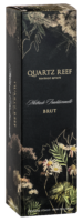 Quartz Reef Methode Traditionnelle XXI Gift Box
