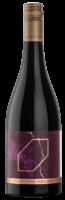 Quartz Reef Otto Pinot Noir 2017