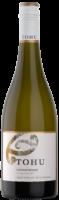 Tohu Wairau Valley Chardonnay