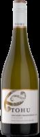Tohu Wairau Valley Unoaked Chardonnay 2018