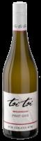 Toi Toi Marlborough Pinot Gris