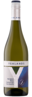 Yealands Marlborough Sauvignon Blanc
