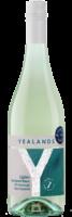 Yealands Lighter in Alcohol Marlborough Sauvignon Blanc
