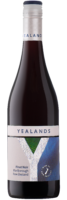 Yealands Marlborough Pinot Noir