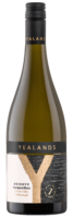 Yealands Reserve Awatere Sauvignon Blanc