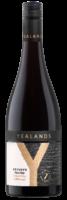 Yealands Reserve Awatere Pinot Noir