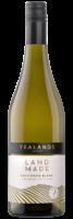 Yealands Estate Land Made Marlborough Sauvignon Blanc