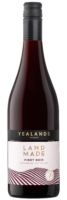 Yealands Estate Land Made Marlborough Pinot Noir