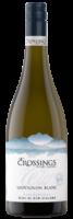 The Crossings Wild Sauvignon Blanc