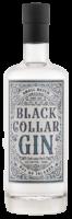 Black Collar Gin