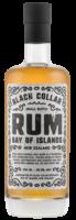 Black Collar Rum