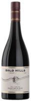 Bald Hills Single Vineyard Pinot Noir 2018