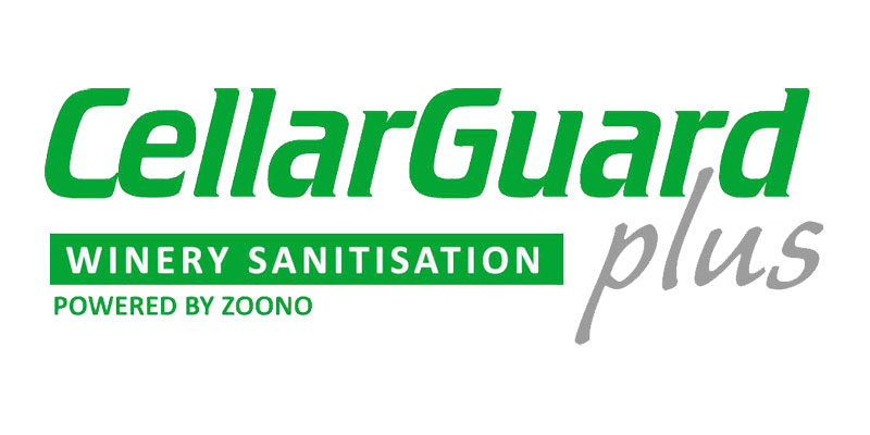 CellarGuard Plus