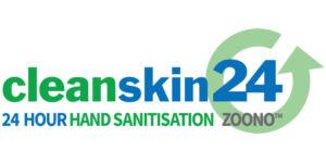Cleanskin24
