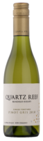 Quartz Reef Pinot Gris 2018 375ml