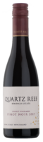 Quartz Reef Pinot Noir 2017 375ml