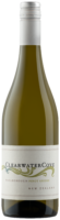 Clearwater Cove Pinot Grigio 2019