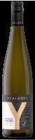Yealands Reserve Gruner Veltliner