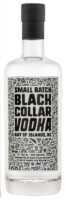 Black Collar Vodka