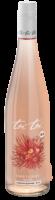 Toi Toi Sara's Light Rosé