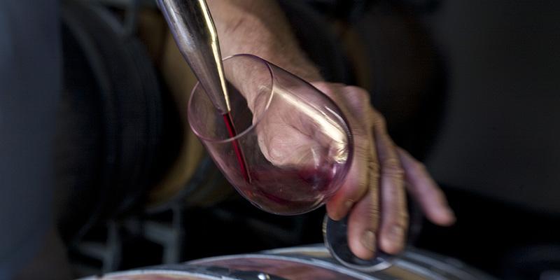 NZ Pinot Noir 2020