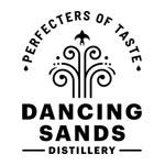 Dancing Sands Distillery