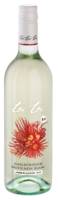 Toi Toi 8.5 Marlborough Sauvignon Blanc